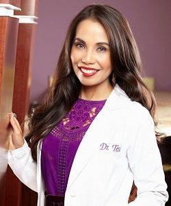 Dermatologist in San Diego, CA