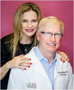 Plastic Surgeon in Austin, TX