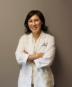 Skin & Body Specialists in Raleigh, NC