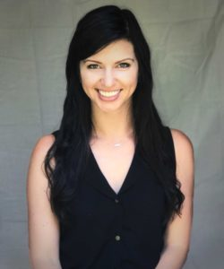 Obstetrician/Gynecologist in Bellevue, WA