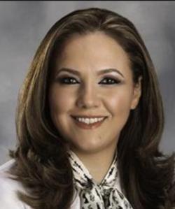 Obstetrician/Gynecologist in Dearborn, MI