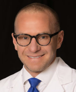 Obstetrician/Gynecologist in Rexburg, ID