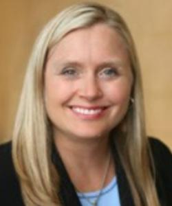 Obstetrician/Gynecologist in Omaha, NE