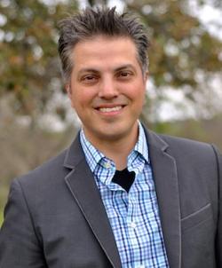 Dr  Daniel A  Carrasco | Sanova Dermatology | vConfidence