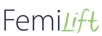 FemiLift™