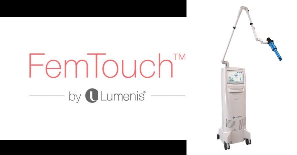 FemTouch™ Treatment