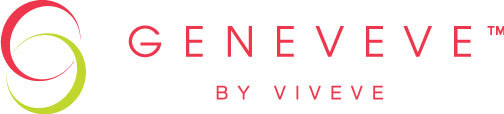 Geneveve by Viveve™
